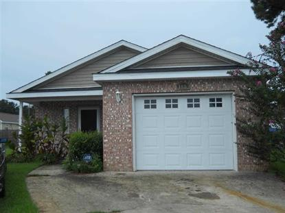 115 Slash Lane  Quincy, FL MLS# 249858