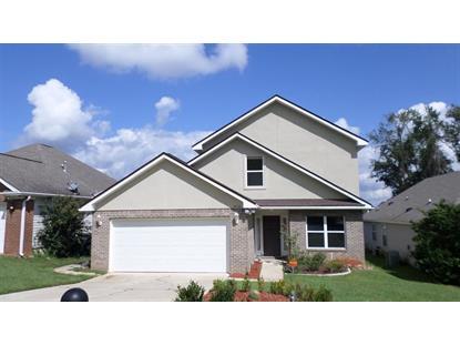 4882 Planters Ridge Dr, Tallahassee, FL 32311