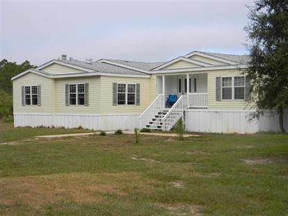 2088 Ma Dixon Road  Perry, FL MLS# 250468