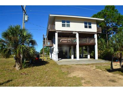 21567 Beach Rd  Perry, FL MLS# 250733
