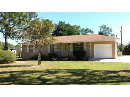 154 Rowan  Quincy, FL MLS# 251146