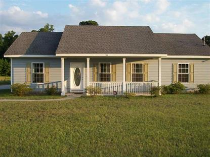 86 Divine LN  Quincy, FL MLS# 251432