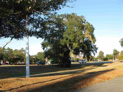 W TENNESSEE ST STE 111  Tallahassee, FL MLS# 251696