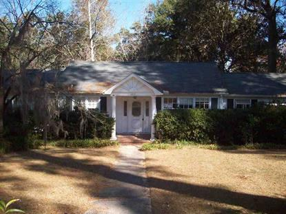 603 Highland  Quincy, FL MLS# 251747