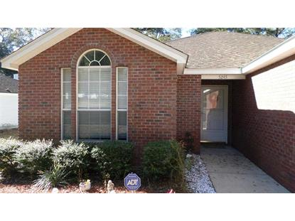 5245 Water Valley Dr, Tallahassee, FL 32303