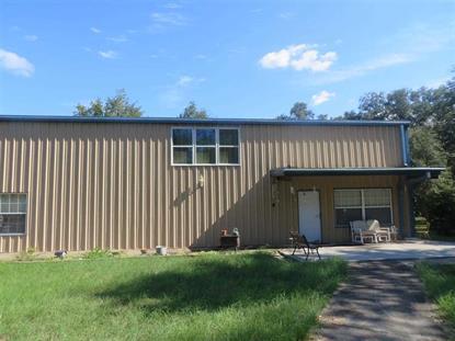 5143  Hwy SW Greenville, FL 32331  Greenville, FL MLS# 252784