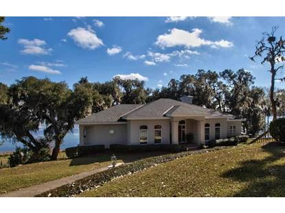 5000 BRILL POINT  Tallahassee, FL MLS# 252894