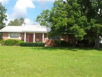 3357 Puckett Road  Perry, FL MLS# 253213