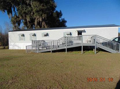 3991 NW County Road 140  Greenville, FL MLS# 253482