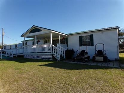 18354 NW 114 Place  Live Oak, FL MLS# 253682