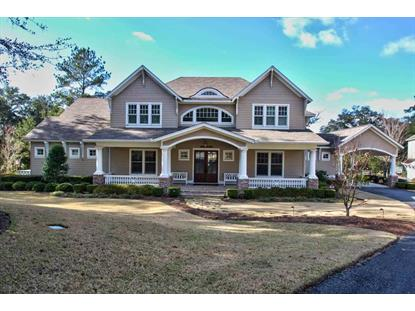 6995 Big Woods  Tallahassee, FL MLS# 253783