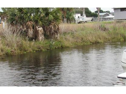 20921 Keaton Beach  Perry, FL MLS# 254147