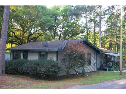 2262 Foster Dr, Tallahassee, FL 32303