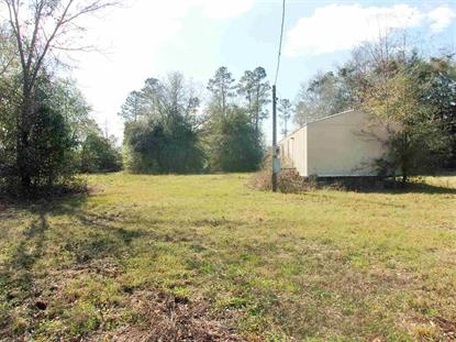 Vacant SE 160th  Live Oak, FL MLS# 254483