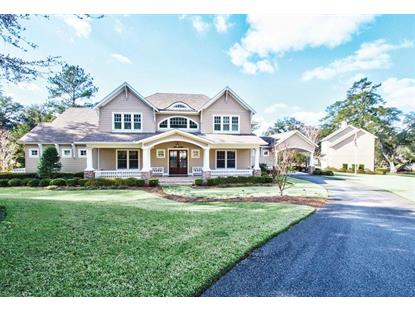 6995 Big Woods  Tallahassee, FL MLS# 254888
