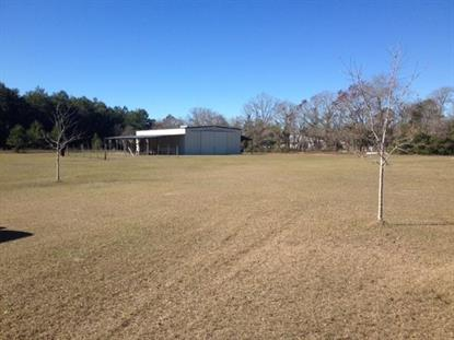 15660 beach rd  Perry, FL MLS# 255059