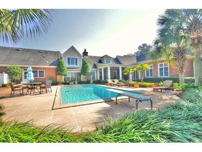 3158 Persimmon Drive  Tallahassee, FL MLS# 255391