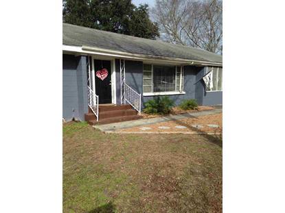2216 Woods Creek  Perry, FL MLS# 255802