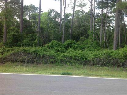 945 CC Land Road  Perry, FL MLS# 256271