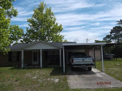 17655 E Royal Oak  Perry, FL MLS# 256807