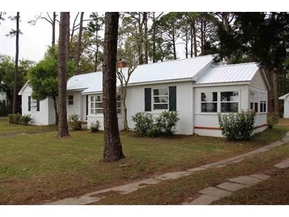 apalachicola fl real estate homes for sale in