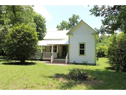 3540 Flat Creek Road  Chattahoochee, FL MLS# 257581