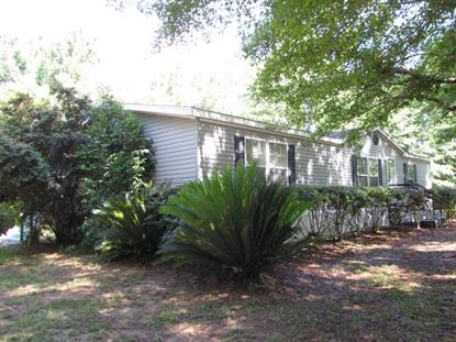 289 E 1 Way  Greenville, FL MLS# 257914