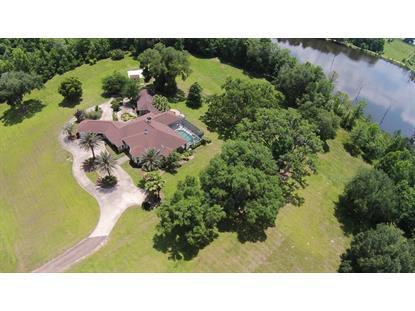 1650 Baum  Tallahassee, FL MLS# 257969