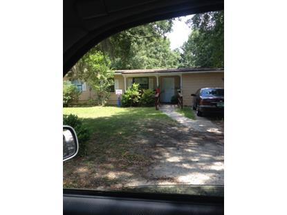 212 W Susan  Perry, FL MLS# 258419