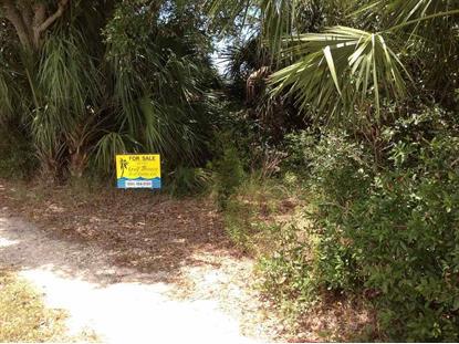 Lindsey Island  Perry, FL MLS# 258509