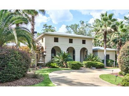 2681 Millstone Plantation  Tallahassee, FL MLS# 258619