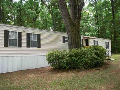 3884 S Quitman  Greenville, FL MLS# 258826
