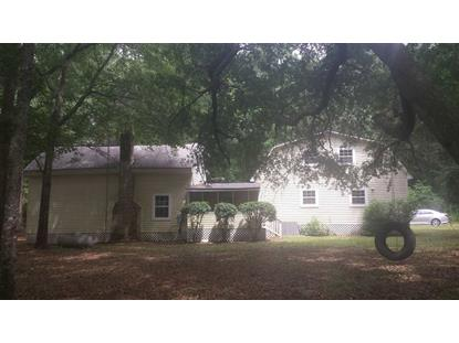 123 E 1st Street  Greenville, FL MLS# 259019