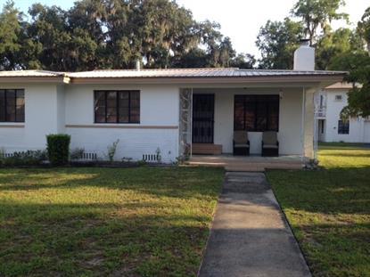 Address not provided Perry, FL MLS# 259818