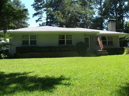 701 N Bellamy  Quincy, FL MLS# 260760