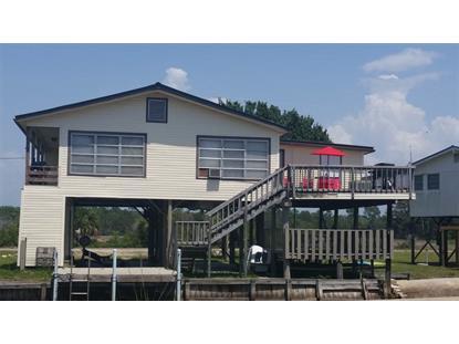 2814 Dekle Beach Rd  Perry, FL MLS# 260883