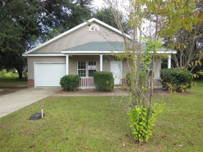 828 Arlington  Quincy, FL MLS# 261816