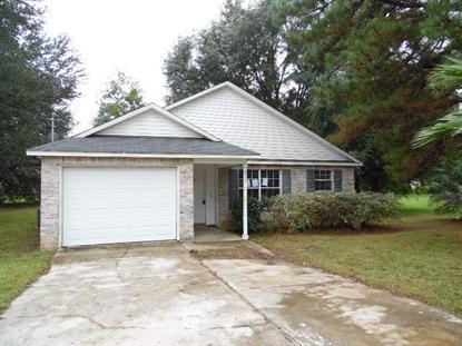 835 ARLINGTON  Quincy, FL MLS# 262389