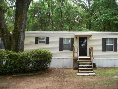 3884 S Quitman  Greenville, FL MLS# 262700