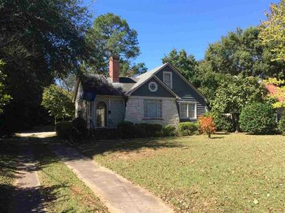 314 N 14th Street  Quincy, FL MLS# 262785
