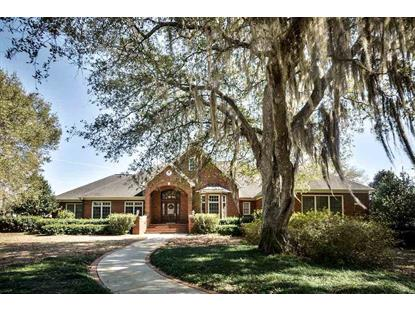 10032 Surrey Farms  Tallahassee, FL MLS# 263195