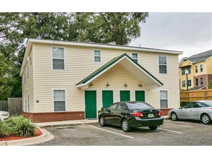 990 W Brevard Street  Tallahassee, FL MLS# 263211