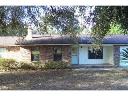 216 Forest  Perry, FL MLS# 265440