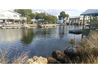 tbd Keaton Beach  Perry, FL MLS# 265857
