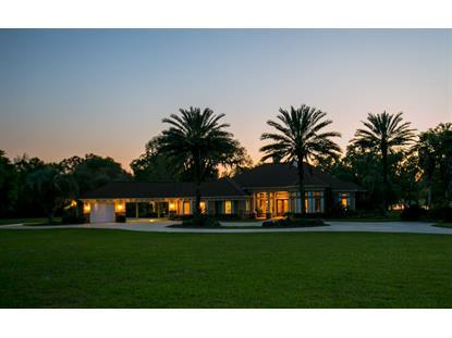 1650 Baum Road  Tallahassee, FL MLS# 268021