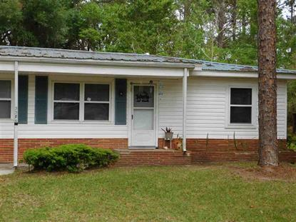 3386 Old Dixie Hwy  Perry, FL MLS# 268555