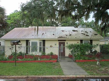 706 N Calhoun  Perry, FL MLS# 270933