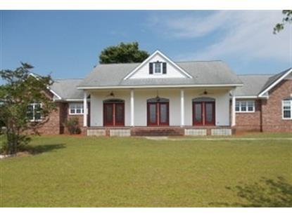 monticello fl real estate for sale