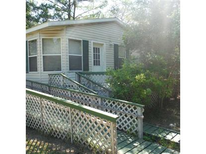 3609 N US 19  Perry, FL MLS# 271299