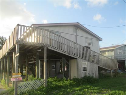21010 Keaton Beach  Perry, FL MLS# 271713